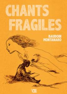 Couv-Chants-Fragiles-rectoweb