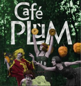 cafe plum image prog 01-05