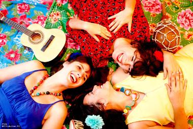 19-Trio-Bacana-site