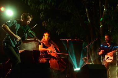 21-Trio Maïka-site