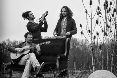 23-Danny-Buckton-Trio-site