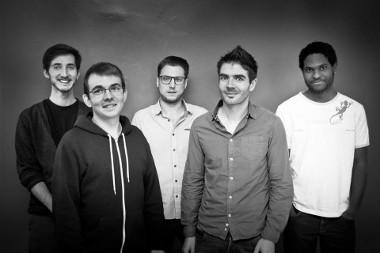 22-Wistle quintet-site