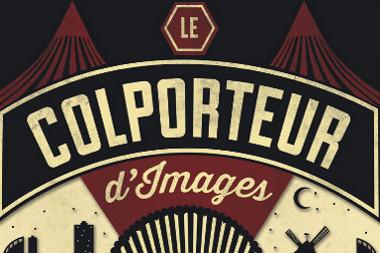 Colporteur_Images-site