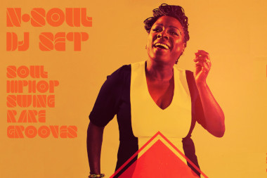 Affiche N-Soul-site