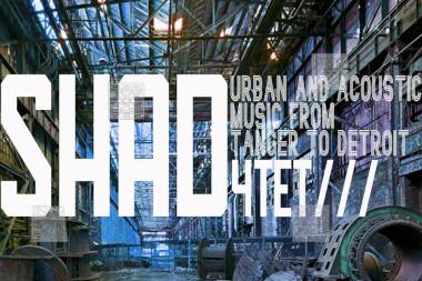 Shad4tet-site