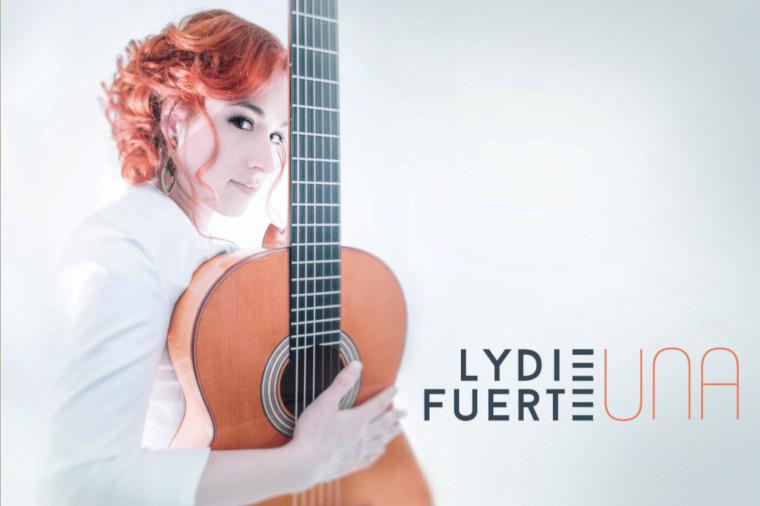 Lydie Fuerte-site
