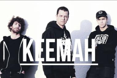 Keemah-site
