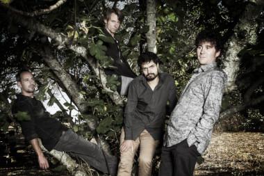 Dadef Quartet