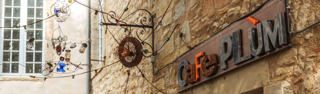 CAFÉ/RESTO 1