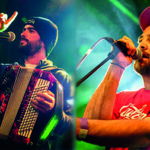 Papito Collective - Le Boucané Festival Reggae 4