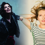 Co-plateau Marie Sigal et Claire Gimatt 9