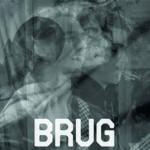 BRUG 5