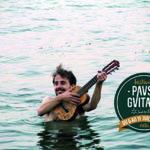 Hector ou rien - Dans le cadre du festival Pause guitare 1