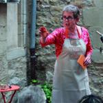 Festin de contes (Geneviève Puech) 1