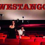 Westango 9
