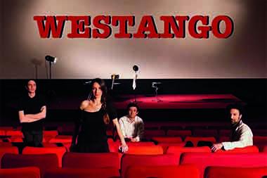 Westango 2