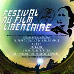 Festival du film libertaire 2
