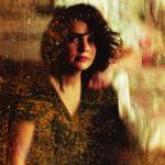 Julie Lagarrigue 12