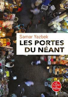 samar-yazbek
